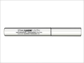 Secret Weapon For Long-Term Long-Lashes featured image