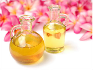 The Power Of Aromatherapy featured image