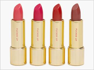 lipstick-l