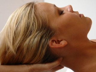Have You Heard Of Craniosacral Therapy? featured image