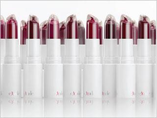 lipstick-f