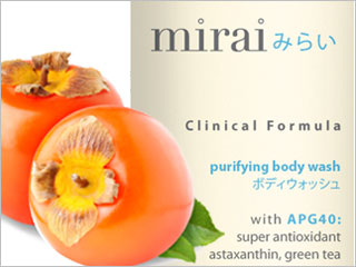 Natural Ingredients Power Up This Gentle Cleanser featured image