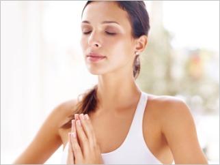 how-yoga-b