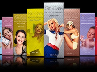 Skin-Care Products Trending Down Under featured image