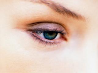 eye-cream-