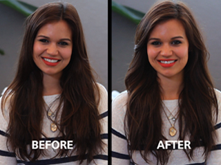 How To Maintain Hair Extensions featured image
