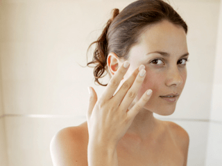 True Or False: Your Skin Can Become Immune To Skin-Care Products featured image