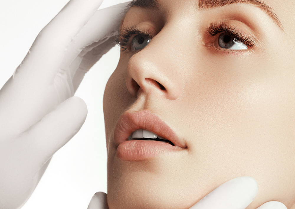 A Beginner's Guide to Fillers featured image
