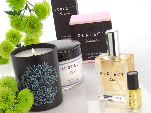 Sensual Scents To Give Or Get featured image