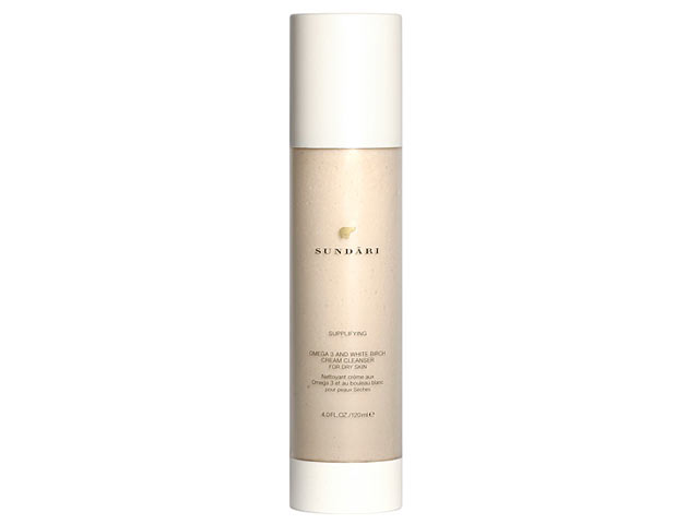 a-cleanser