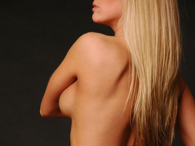Déjà Vu: Another Ban On Silicone Breast Implants? featured image