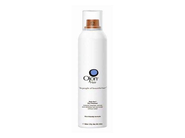 shampoo-tr