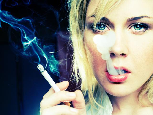 smoking-ca