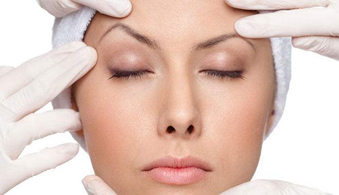 What Plastic Surgery Addiction Looks Like