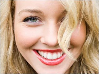 Does Your Dentist Approve Of Your Smile? featured image