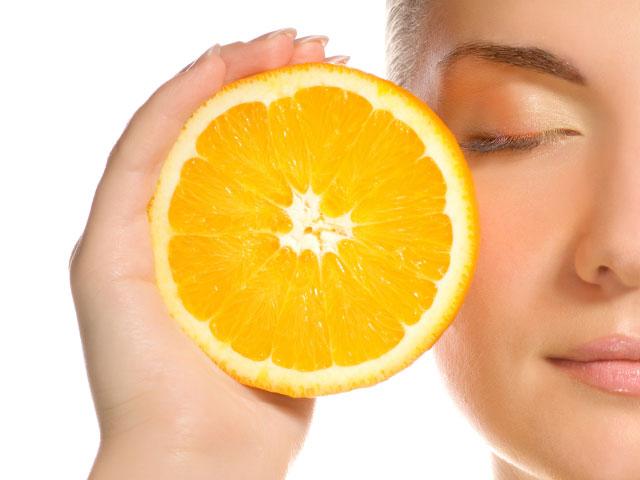 vitamin-c-