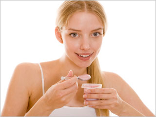 Better Breath By Way Of Yogurt featured image
