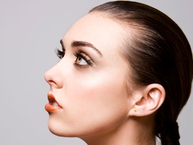 Necessary Nose Job Knowledge featured image