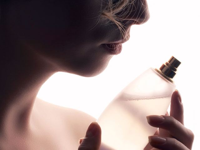 Fragrance Allergies Are Abating featured image