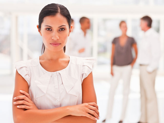 Are Breast Implants Covered By Workers Comp? featured image