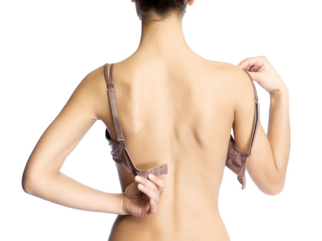 Back Fat: A Liposuction Challenge featured image