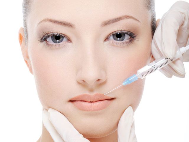 Senate Considers Cosmetic Surgery Excise featured image