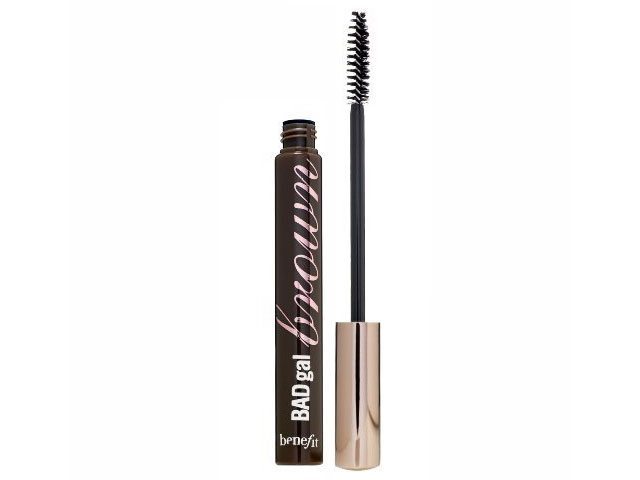 A More Modest Mascara From An Intense Collection featured image