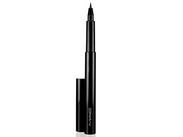 Sexy Eyeliner That's Second To None featured image