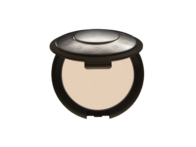 Powder Foundation With Magical Minerals featured image