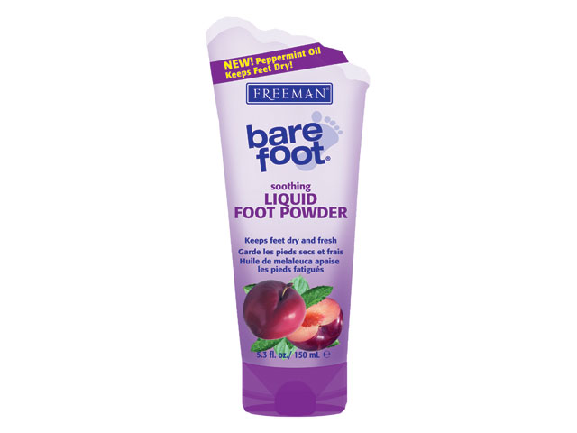 help-feet-