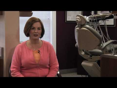 Dr. Palmer – Smile Makeovers featured image