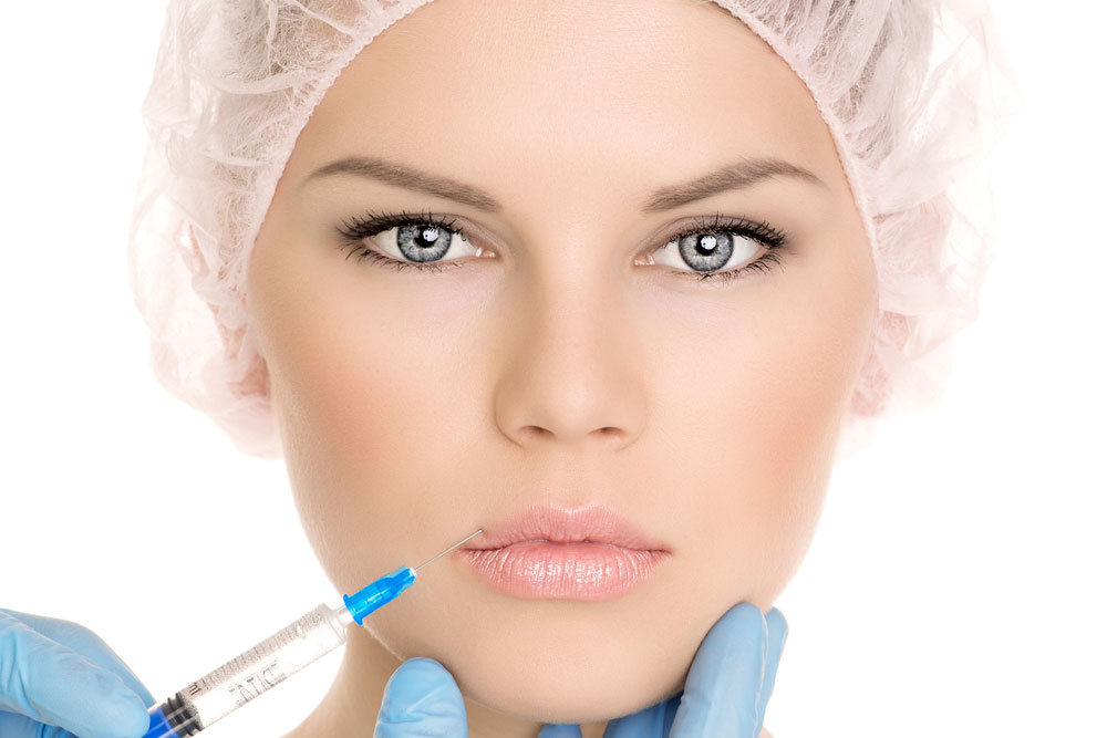 The 3 Things You Shouldn't Do Before You Get Botox featured image