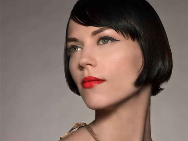 makeuphaircutMAIN