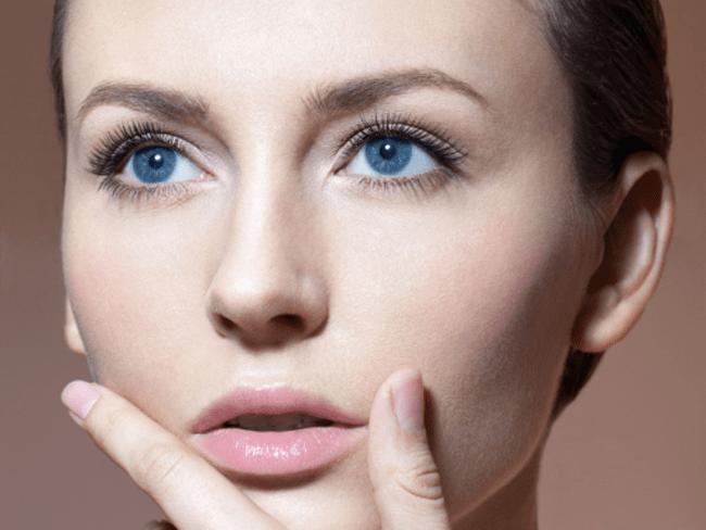 acne Main Newbeauty