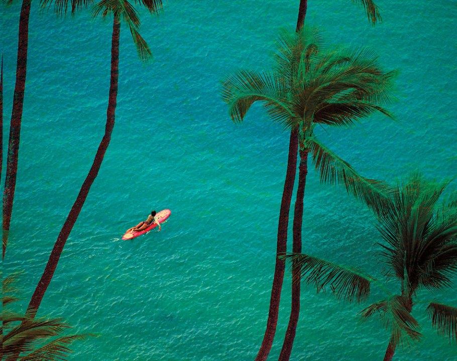 hawaiiangettyimages 88011218 2048x2048