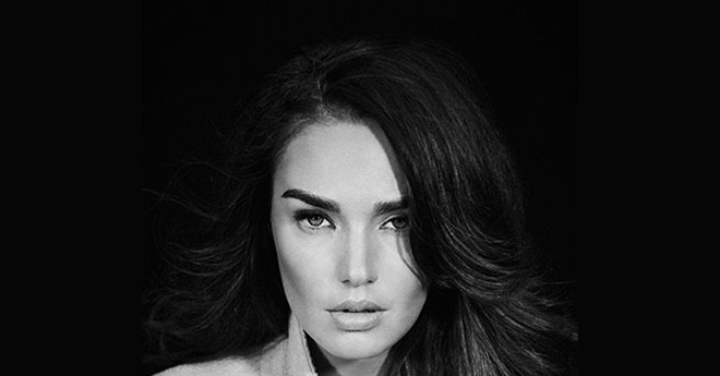 A Day in the Life of SHOW Beauty Founder Tamara Ecclestone featured image