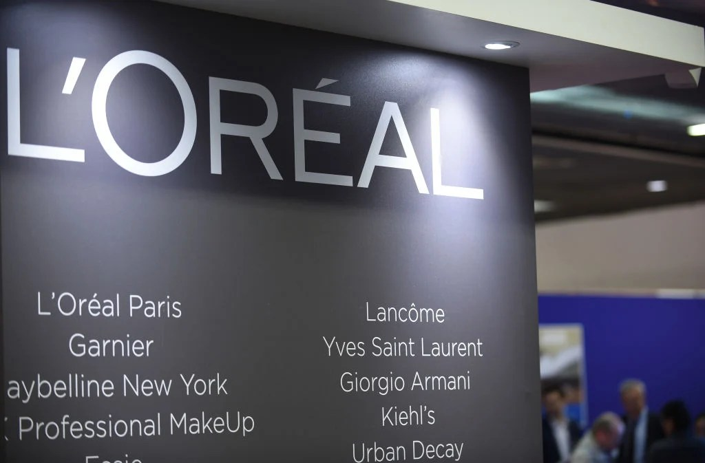 L'Oréal Just Bought a Company Whose Product You've Likely Used Before featured image