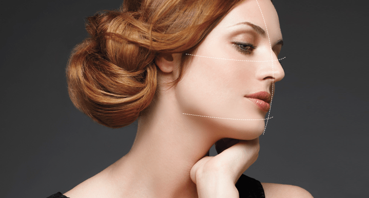 mini Facelifts What You Need To Know Newbeauty