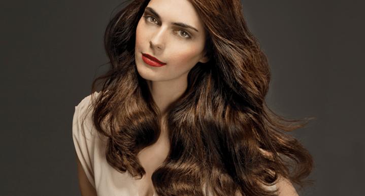 HAIR How To Grow Stronger Hair