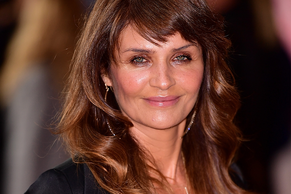 7 Beauty Products Supermodel Helena Christensen Swears By for Youthful Skin featured image