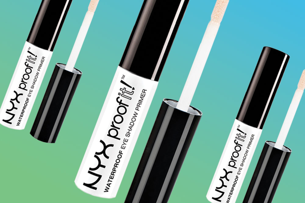 A $7 Eye Shadow Primer That Erases Acne featured image