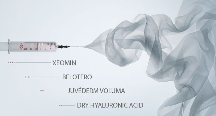 What's Next for the World of Injectables featured image