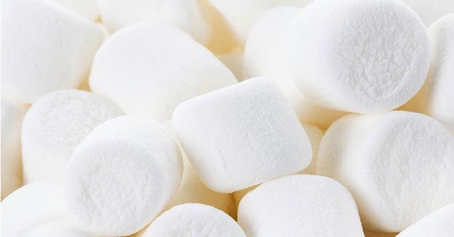 MarshmallowSkinCare