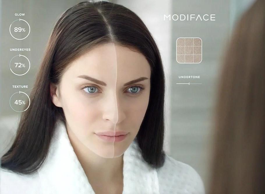 modiface2