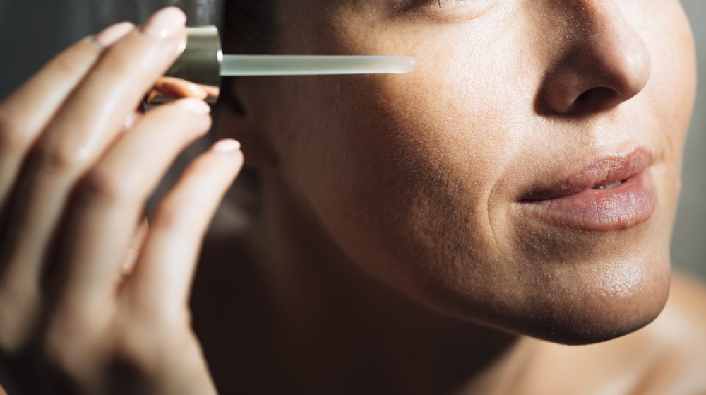5 Things You Should Know About the pH of Your Skin-Care Products featured image