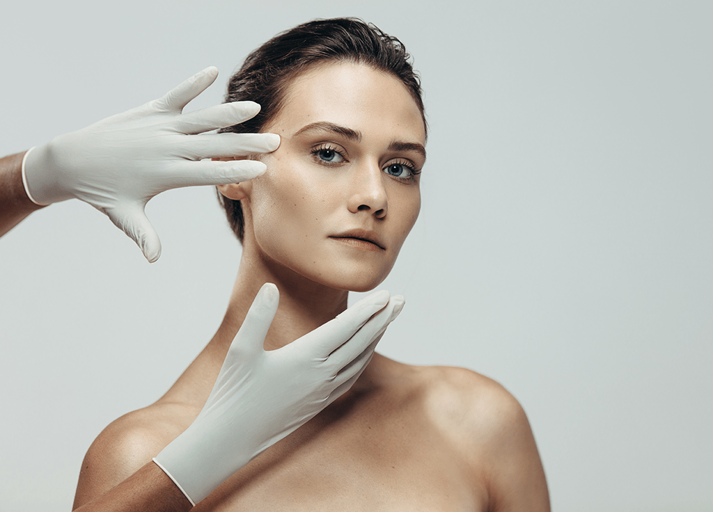 These Are the Top Plastic Surgery Trends of the Last Decade, According to Top Surgeons featured image