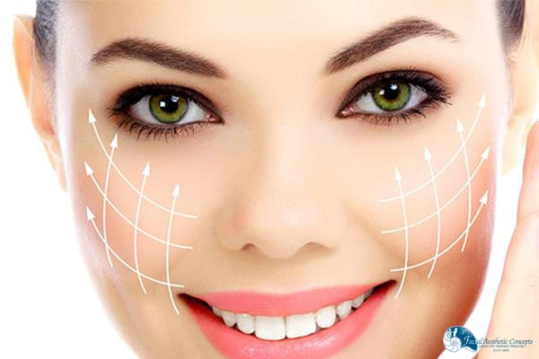 What Are Dermal Fillers Used For