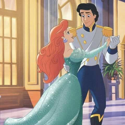 Dinner With Prince Eric Ariel Kids Night New Bedford Guide