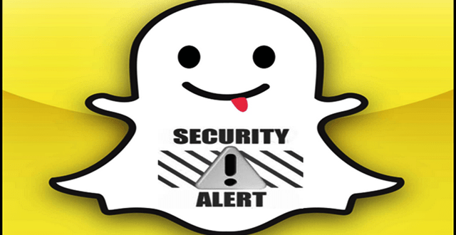 Image result for snapchat scam