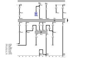 TCM wiring diagram needed P0768  help  NewBeetle Forums
